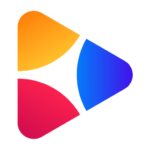 Prime Time Video -Top Singer Watch Movies,TV Shows 1.0.60 APK (Premium Cracked)