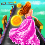 Princess Castle Runner: Endless Running Games 2020 4.0 APK (MOD, Unlimited Money)