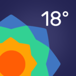ProWeather-Daily Weather Forecasts, Realtime 2.1.0  (505) APK (Premium Cracked)
