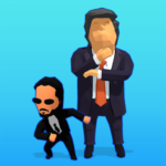 Protect the VIP 1.17.0 (MOD, Unlimited Money)