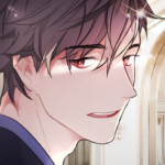 Psycho Boyfriend: Otome Game (Your Choice) 1.0.9(MOD, Unlimited Money)