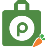 Publix Delivery & Curbside 6.39.2APK (Premium Cracked)