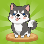 Puppy Town 1.5.6 (MOD, Unlimited Money)