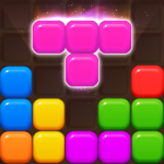 Puzzle Master – Sweet Block Puzzle 1.4.9 (MOD, Unlimited Money)