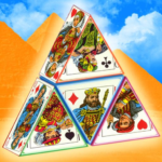 Pyramid Solitaire 5.0.1646 APK (MOD, Unlimited Money)