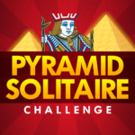 Pyramid Solitaire Challenge 5.4.1  APK (MOD, Unlimited Money)