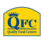 QFC 25.2.1 APK (Premium Cracked)