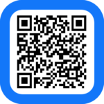QR Code Reader – QR Scanner and Barcode Scanner 1.1.9 APK (Premium Cracked)