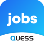 Quess Jobs (Early access) 1.2.0 APK (Premium Cracked)