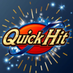 Quick Hit Casino Games – Free Casino Slots Games 2.5.24 APK (Premium Cracked)