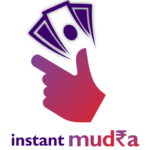 Quick Personal Loan, Payday Loan – Instant Mudra  APK (Premium Cracked) 2.2.8