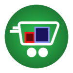 QuickSell: WhatsApp Digital Cataloguing and Sales 0.10.197 APK (Premium Cracked)