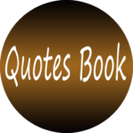 Quotes Collection 6.7.8 APK (Premium Cracked)