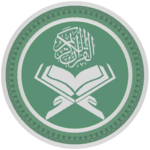 قورئانی پیرۆز Quran 5.2 APK (Premium Cracked)