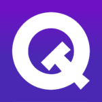Qutie – LGBT Dating and Social Networking 1.1.1.118 APK (Premium Cracked)
