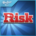 RISK: Global Domination 3.0.2 APK (MOD, Unlimited Money)