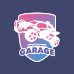RL Garage for Rocket League 1.7.2 APK (MOD, Unlimited Money)