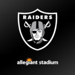 Raiders + Allegiant Stadium 1.8.5 APK (Premium Cracked)