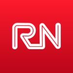 Rapid News – Breaking and Local 2.2.2254.150945 (MOD, Unlimited Money)
