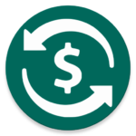 RateX: Currency exchange rates and converter  (MOD, Unlimited Money) 3.2.2