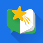 Read Along by Google: A fun reading app 0.5.328283437_release_arm64_v8a APK (Premium Cracked)
