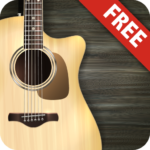 Real Guitar – Free Chords, Tabs & Music Tiles Game 1.5.4 APK (MOD, Unlimited Money)