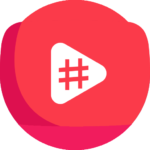 Realtime Youtube Tags Youtube Video Tag – TubeHash 4.10 APK (Premium Cracked)
