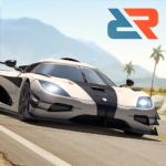 Rebel Racing 1.70.13632 (MOD,  Unlimited Money)