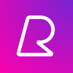 Reby – Ride Away 1.6.3 (MOD, Unlimited Money)