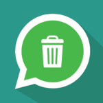 Recover Deleted Messages – Message Recovery App 2.0  APK (MOD, Unlimited Money)