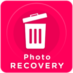 Recover Deleted Photos, Deleted Photo Recovery 1.45 APK (Premium Cracked)