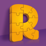 Relax Jigsaw Puzzles 1.8.20 (MOD, Unlimited Money)