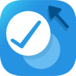 Remap buttons and gestures 2.15 APK (MOD, Unlimited Money)