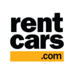 Rentcars.com: Car rental 2.3.1 APK (Premium Cracked)