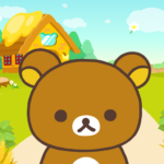 Rilakkuma Farm 2.6.0 (MOD, Unlimited Money)