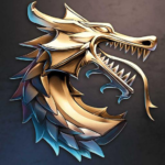 Rise of Empires: Ice and Fire 1.250.186 APK (Premium Cracked)