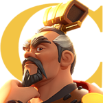 Rise of Kingdoms: Lost Crusade 1.0.37.8 APK (MOD, Unlimited Money)