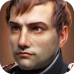 Rise of Napoleon: Empire War 0.3.3 APK (MOD, Unlimited Money)