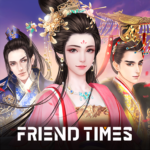 Rise of Queendom 1.0.3 APK (MOD, Unlimited Money)