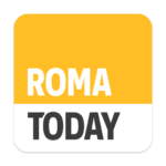 RomaToday 6.0.3 APK (Premium Cracked)