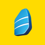 Rosetta Stone: Learn Languages  6.8.1 APK (Premium Cracked)