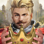 Royal Family 2.0.11(MOD, Unlimited Money)
