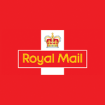 Royal Mail – Tracking, redelivery, prices 4.0.8 APK (Premium Cracked)