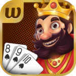 Rummy King – Free Online Card & Slots game 2.2 (MOD, Unlimited Money)