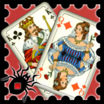 Russian Spider – Solitaire 5.5.2 APK (MOD, Unlimited Money)