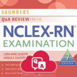 SAUNDERS Q&A REVIEW FOR NCLEX-RN® EXAMINATION 4.1.1 APK (Premium Cracked)
