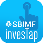 SBI Mutual Fund – InvesTap  APK (Premium Cracked) 10.0.9