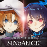 SINoALICE ーシノアリスー 70.0.0  (MOD, Unlimited Money)