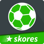 SKORES – Live Football Scores 3.7.2 APK (MOD, Unlimited Money)
