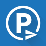 SMS Parking 5.2.11 (MOD, Unlimited Money)